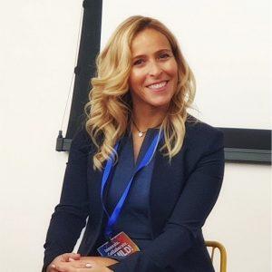 Maya Gershon
