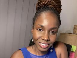 Nelly Kiboi