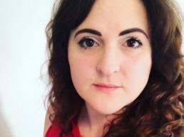 Amy Whitell CEO Collctiv
