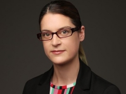Heather Payne