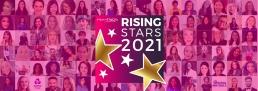 Rising Star Shortlist Banner 2