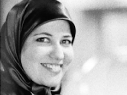 Sadia Ahmed Chief Product Officer Bx Group