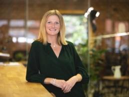 Sally-Anne Skinner featured