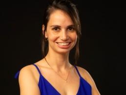 Neta Schreiber Gamliel featured