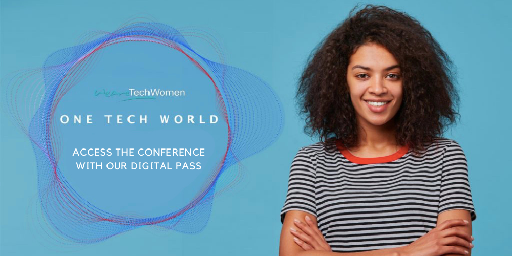 One Tech World Digital Pass