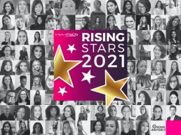 Rising Stars Montage featured
