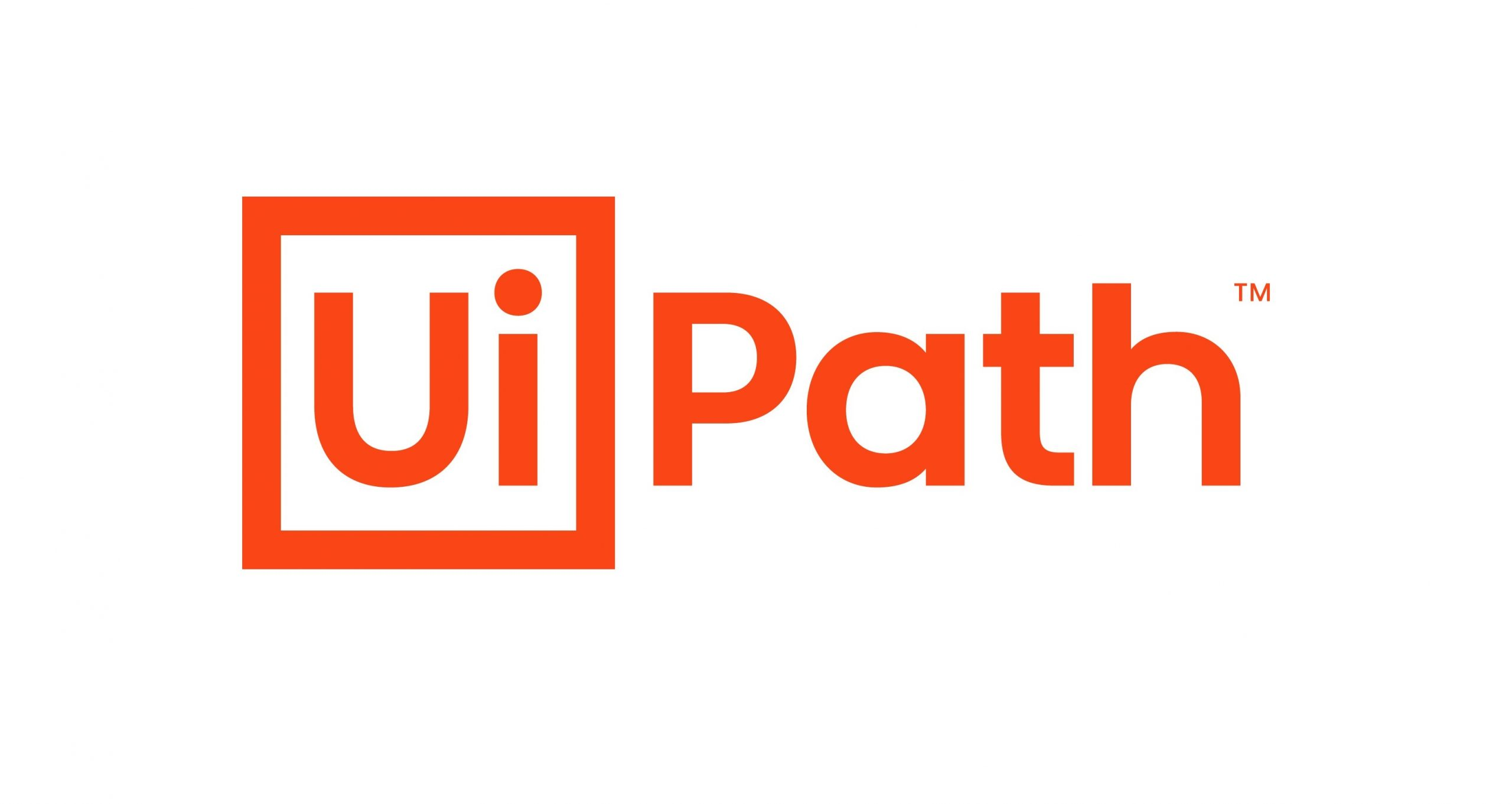UiPath conference