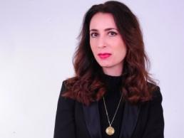 Roxana Mohammadian-Molina featured