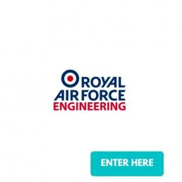 WeAreTechWomen Company Profiles - Royal Air Force Engineering
