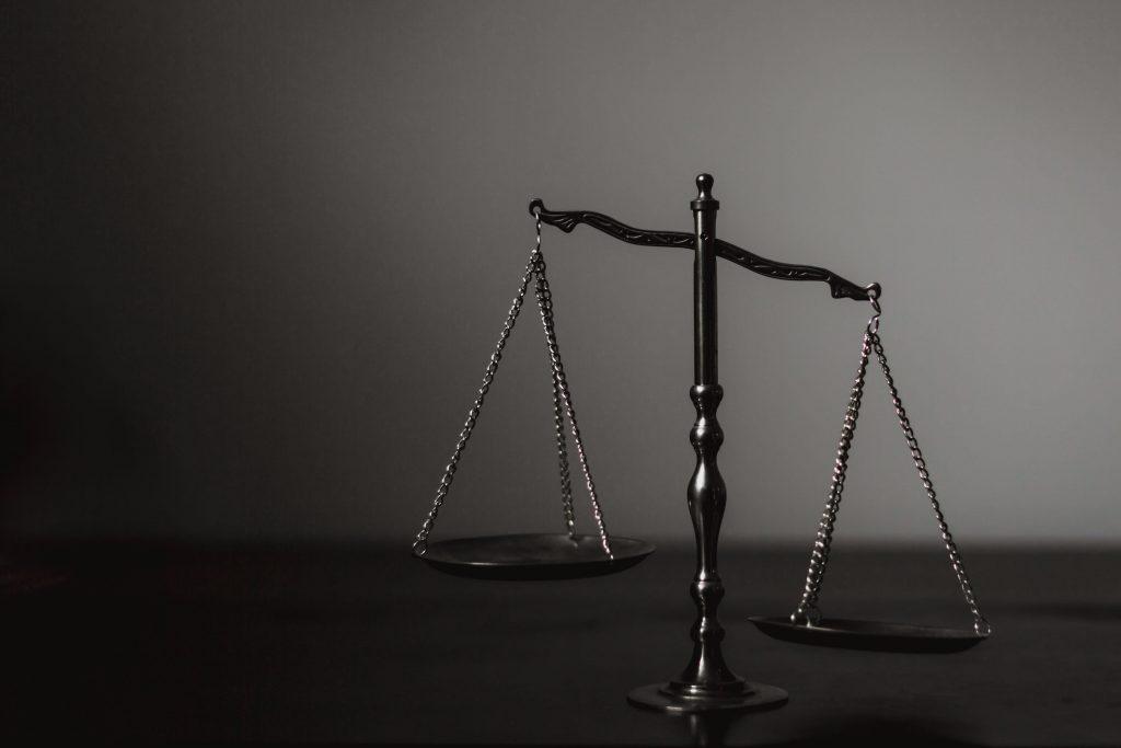 Balance scale, Balance, work life balance