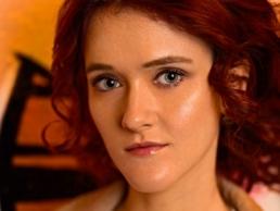 Anna Yukhtenko featured