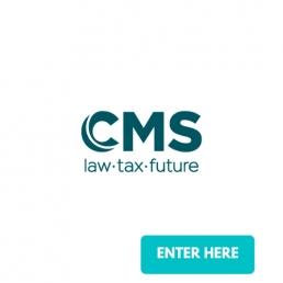 WeAreTechWomen Company Profiles - CMS