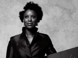 Yewande Akinola featured