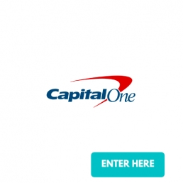 WeAreTechWomen Company Profiles - Capital One