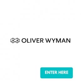 WeAreTechWomen Company Profiles - Oliver Wyman