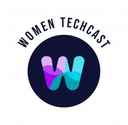 Women TechCast