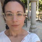 Andrea Nagel Tanzu
