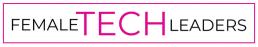 Female Tech Leaders Logo
