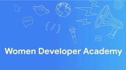 Women Developer Academy