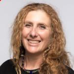 Julie Lerman Pluralsight