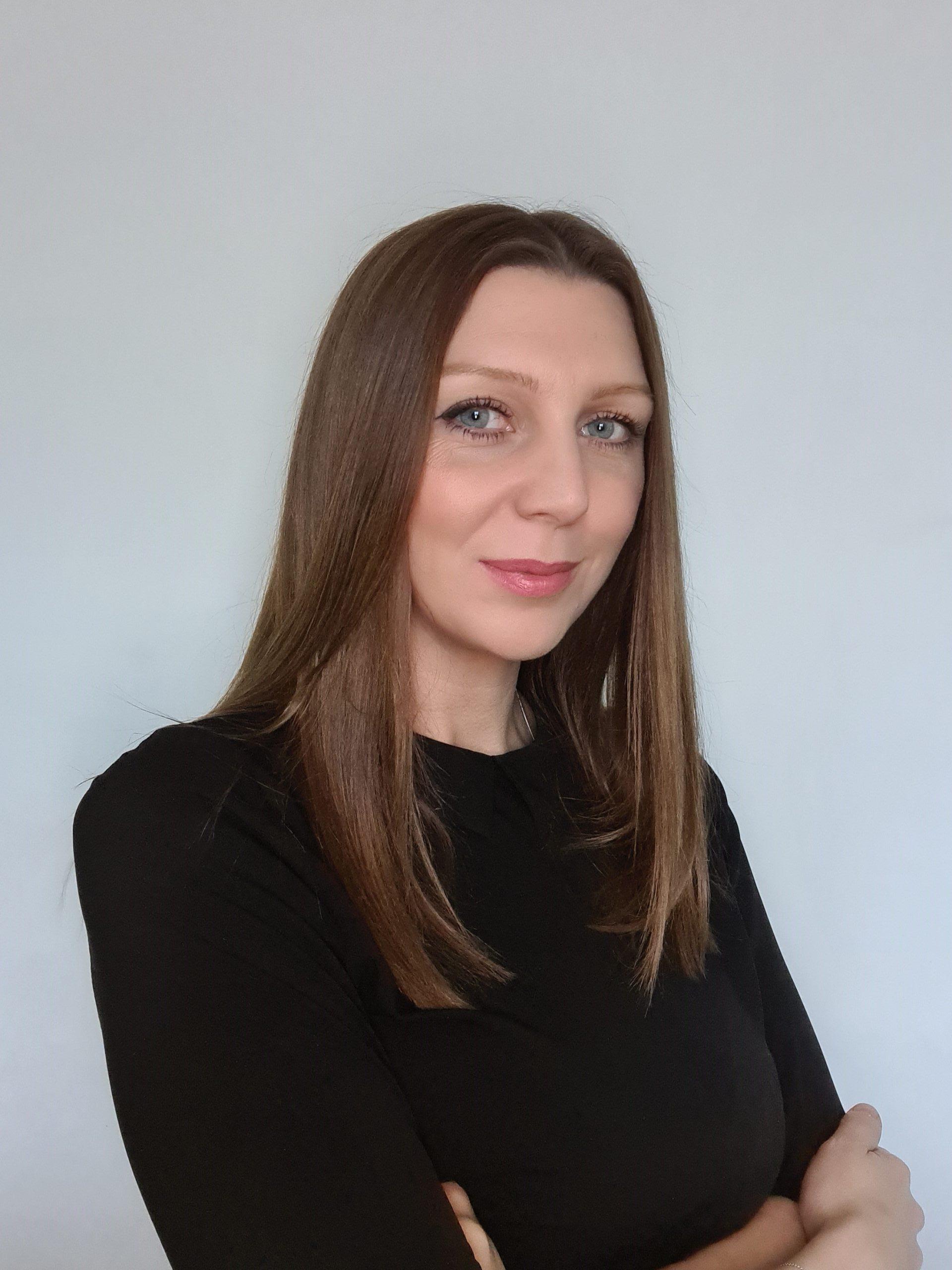 Melissa Hendry