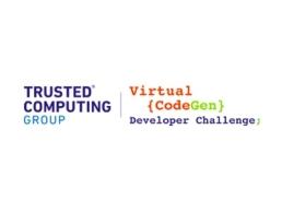 TCG Virtual CodeGen Developer challenge featured