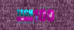 TechWomen100 Shortlist 2021-1